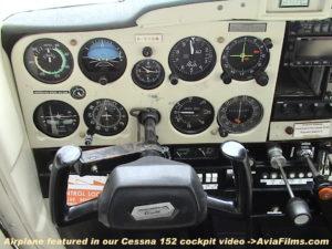 cessna-cockpit